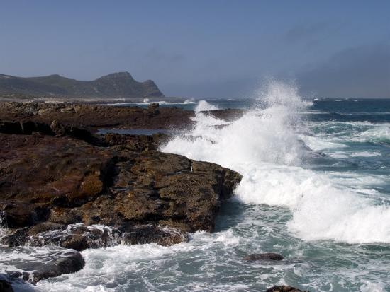 thorsten-milse-waves-at-the-cape-of-the-good-hope-cape-of-the-good-hope-capetown-south-africa