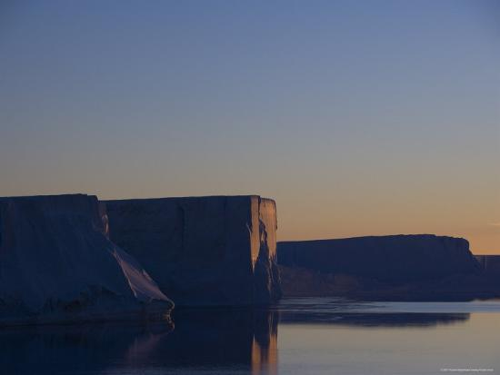 thorsten-milse-weddell-sea-antarctic-peninsula-antarctica-polar-regions