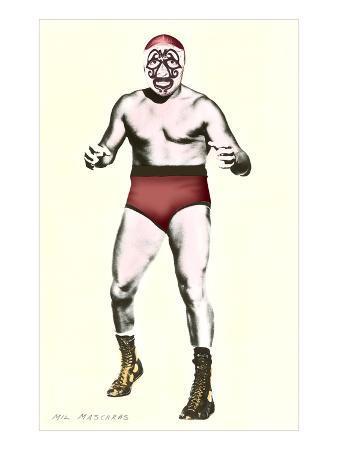 thousand-masks-mexican-wrestler