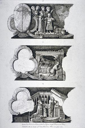 three-bas-reliefs-in-edward-the-confessor-s-chapel-westminster-abbey-london-1782