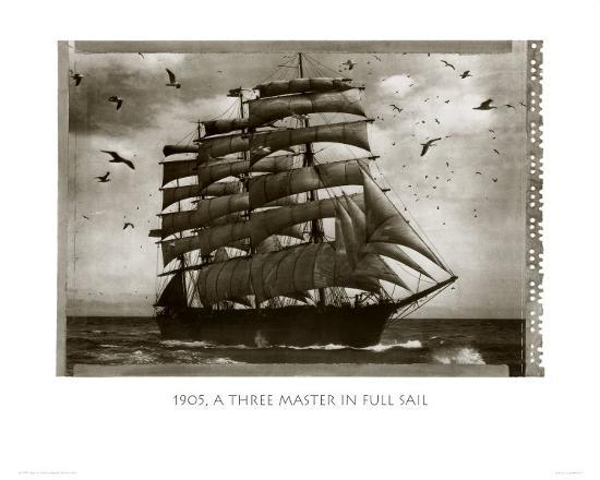 three-master-in-full-sail-1905