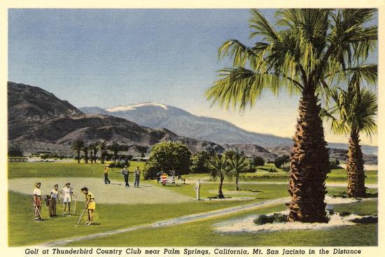 thunderbird-county-club-palm-springs