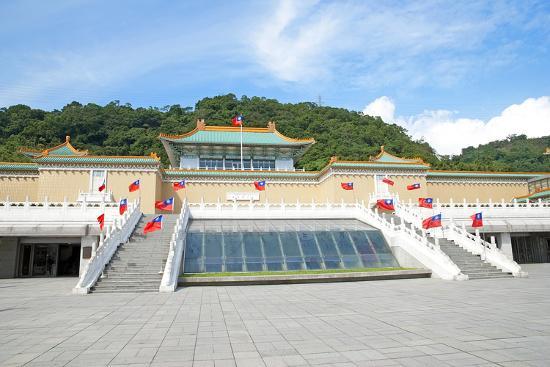 tiantan-taipei-palace-museum