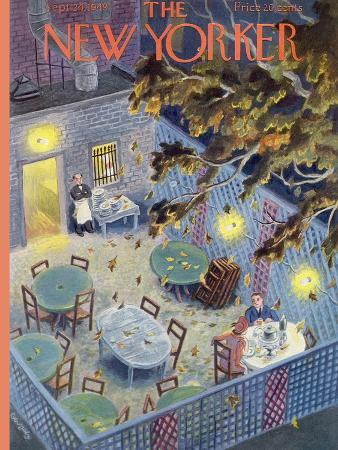 tibor-gergely-the-new-yorker-cover-september-24-1949