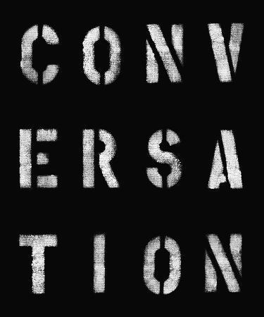 tiffany-dow-conversation