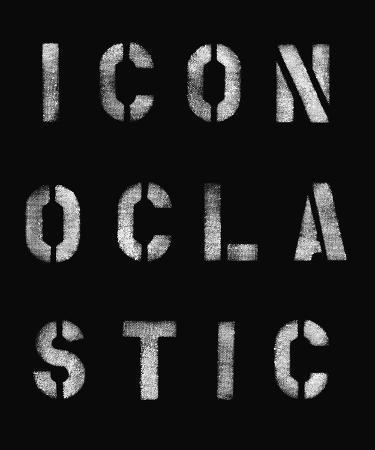 tiffany-dow-iconoclastic