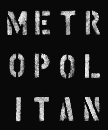 tiffany-dow-metropolitan