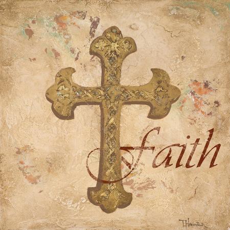 tiffany-hakimipour-faith