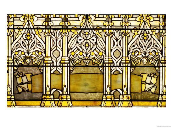 tiffany-studios-a-jeweled-leaded-glass-window-1898