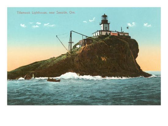 tillamook-lighthouse-seaside-oregon