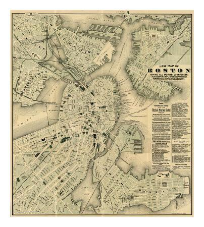 tilly-haynes-boston-massachusetts-c-1884