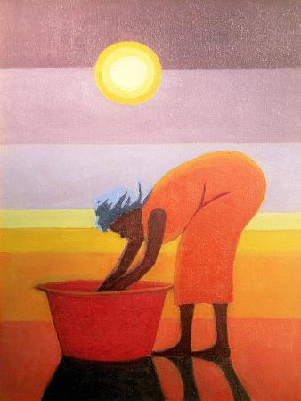 tilly-willis-the-red-bucket-2002