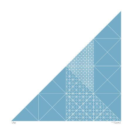 tilman-zitzmann-daily-geometry-285