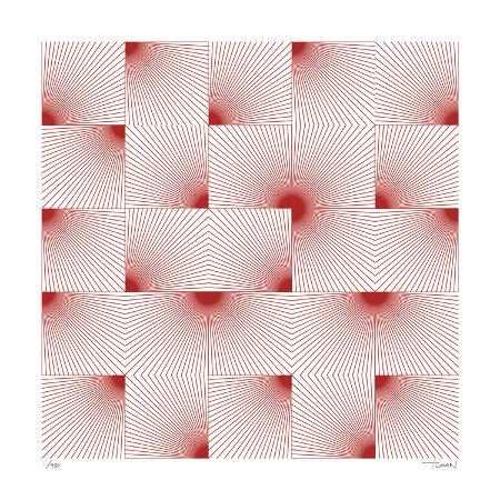 tilman-zitzmann-daily-geometry-308