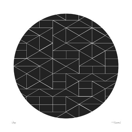 tilman-zitzmann-daily-geometry-467