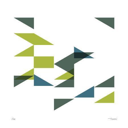 tilman-zitzmann-daily-geometry-499