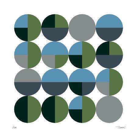tilman-zitzmann-daily-geometry-94