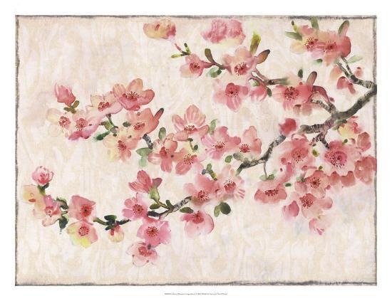 tim-cherry-blossom-composition-i