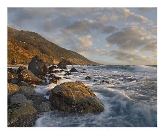 tim-fitzharris-beach-at-kirk-creek-beach-big-sur-california
