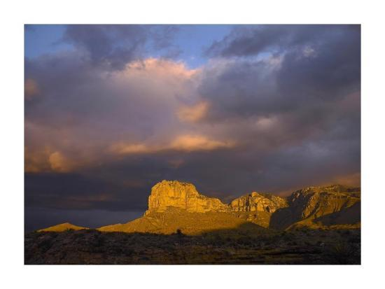 tim-fitzharris-el-capitan-guadalupe-mountains-national-park-texas