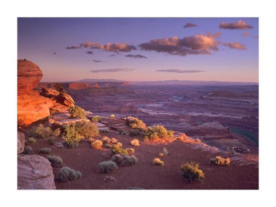 tim-fitzharris-green-river-overlook-canyonlands-national-park-utah