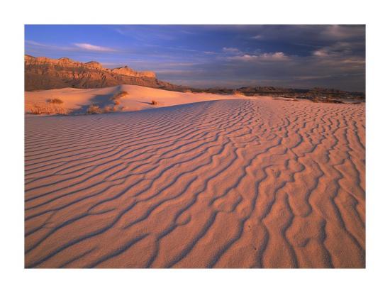 tim-fitzharris-gypsum-dunes-guadalupe-mountains-national-park-texas