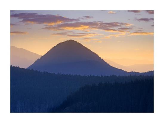 tim-fitzharris-mount-rainier-from-sunrise-point-mount-rainier-national-park-washington
