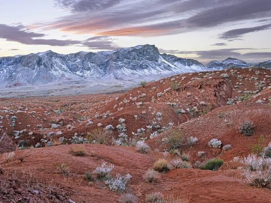 tim-fitzharris-valley-of-fire-state-park-in-the-winter-nevada-usa