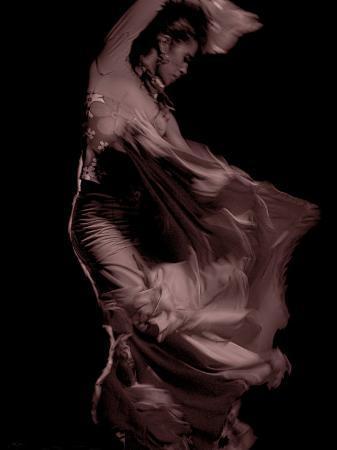 tim-kahane-flamenco
