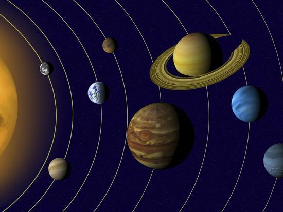 tim-kiusalaas-solar-system