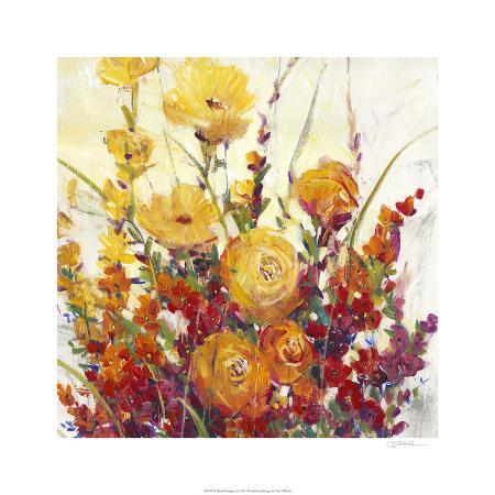 tim-mixed-bouquet-i