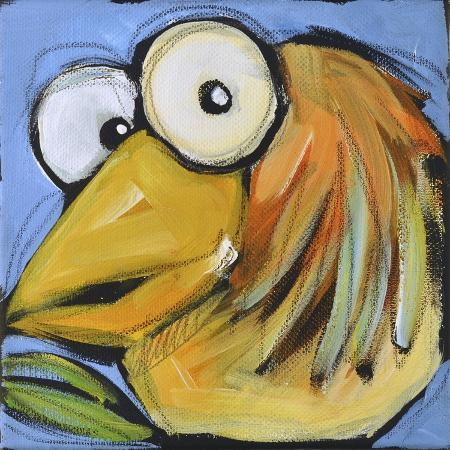 tim-nyberg-gold-bird-2