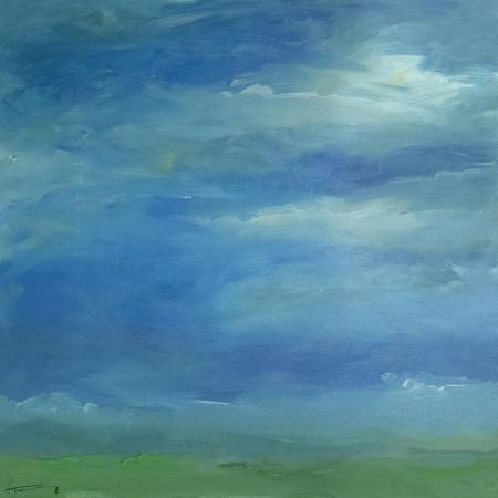 tim-nyberg-skyscape-617