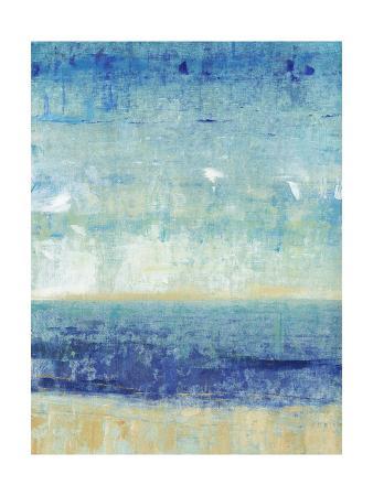 tim-o-toole-beach-horizon-i