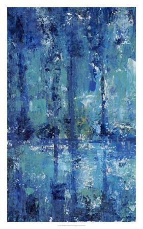 tim-o-toole-blue-reflection-triptych-i