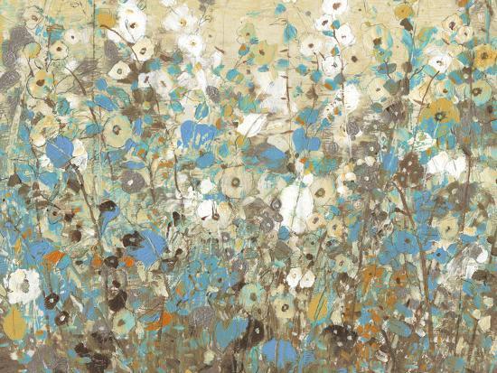 tim-otoole-flowering-vines-i