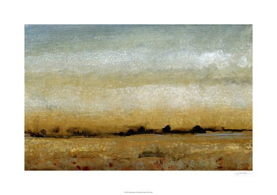 tim-otoole-harvest-sunset-i