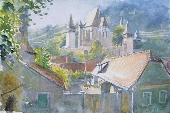 tim-scott-bolton-biertan-transylvania-2000