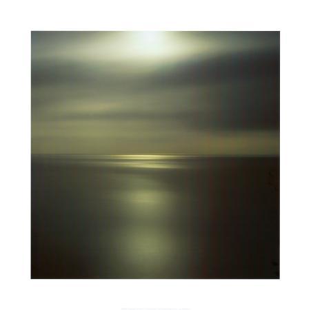 tim-white-subtle-seascapes-v