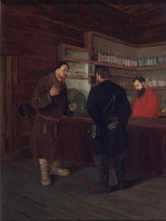timofei-illarionovich-mozgov-in-a-tavern