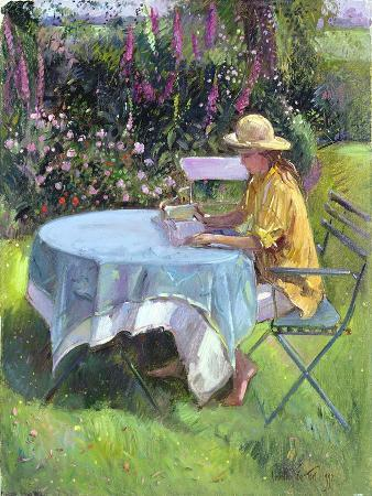 timothy-easton-the-morning-read-1992