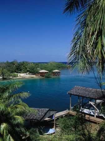timothy-o-keefe-anthony-s-key-resort-roatan-honduras