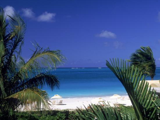 timothy-o-keefe-tropical-beach-turks-and-caicos-islands
