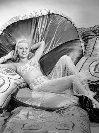 tin-pan-alley-betty-grable-1940