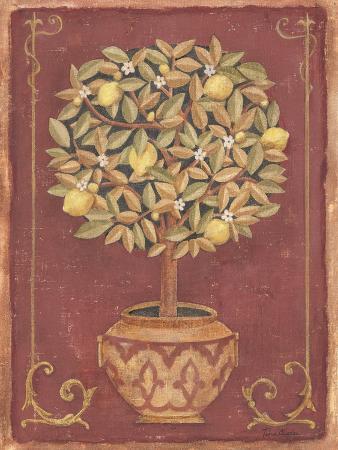 tina-chaden-lemon-tree