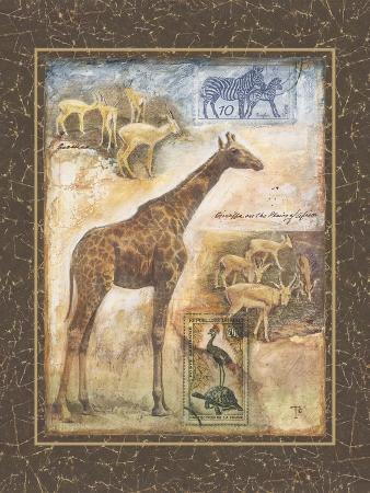 tina-chaden-on-safari-ii