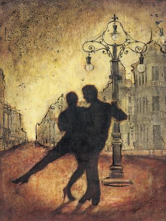 tina-chaden-tango-romance