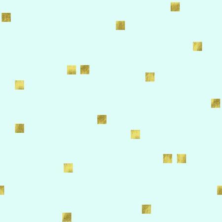 tina-lavoie-pale-aqua-golden-squares-confetti