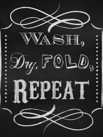 tina-lavoie-wash-dry