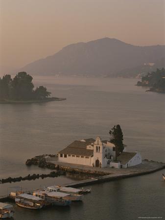 tino-soriano-an-elevated-view-of-vlacherna-monastery-from-kanoni-hill